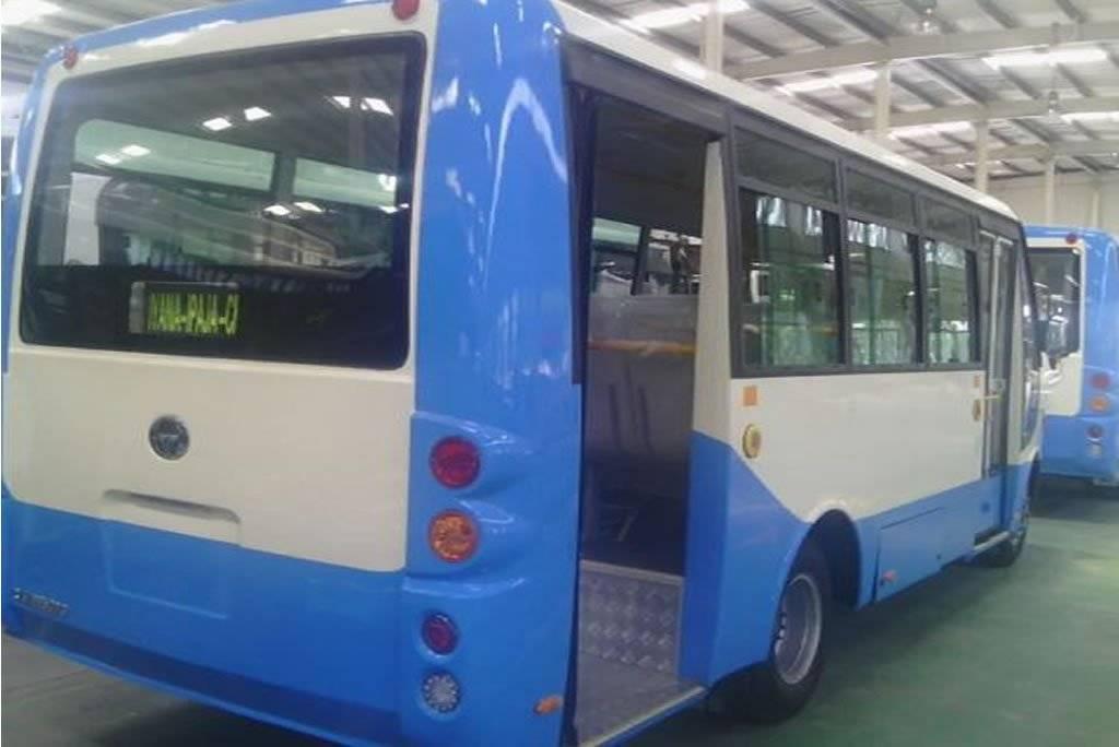 Lagos buses1