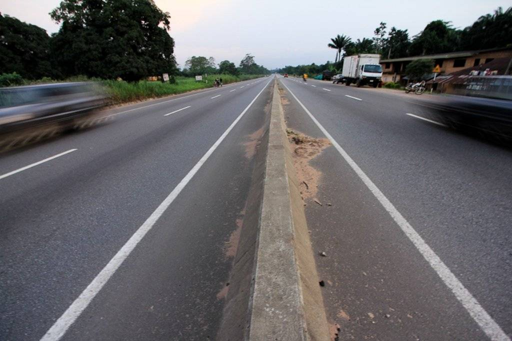 On-the-Borders-Benin-by-Jide-Odukoya