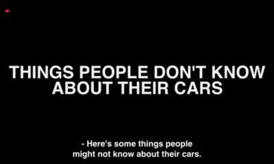 car-blog-in-nigeria