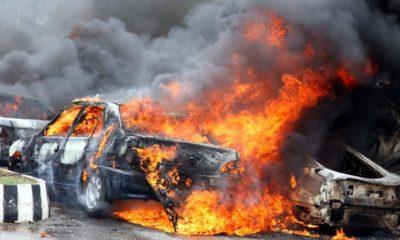 car-news-in-nigeria