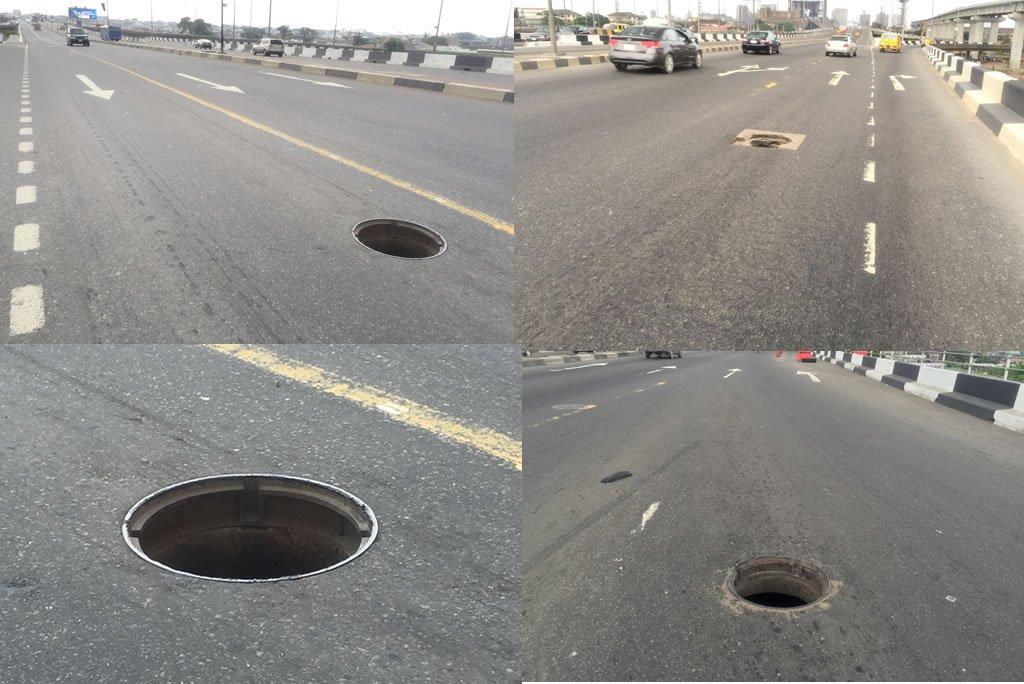 manholes1