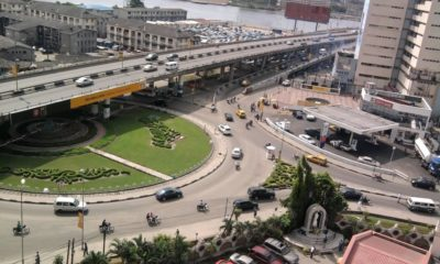 cars-for-sale-in-nigeria