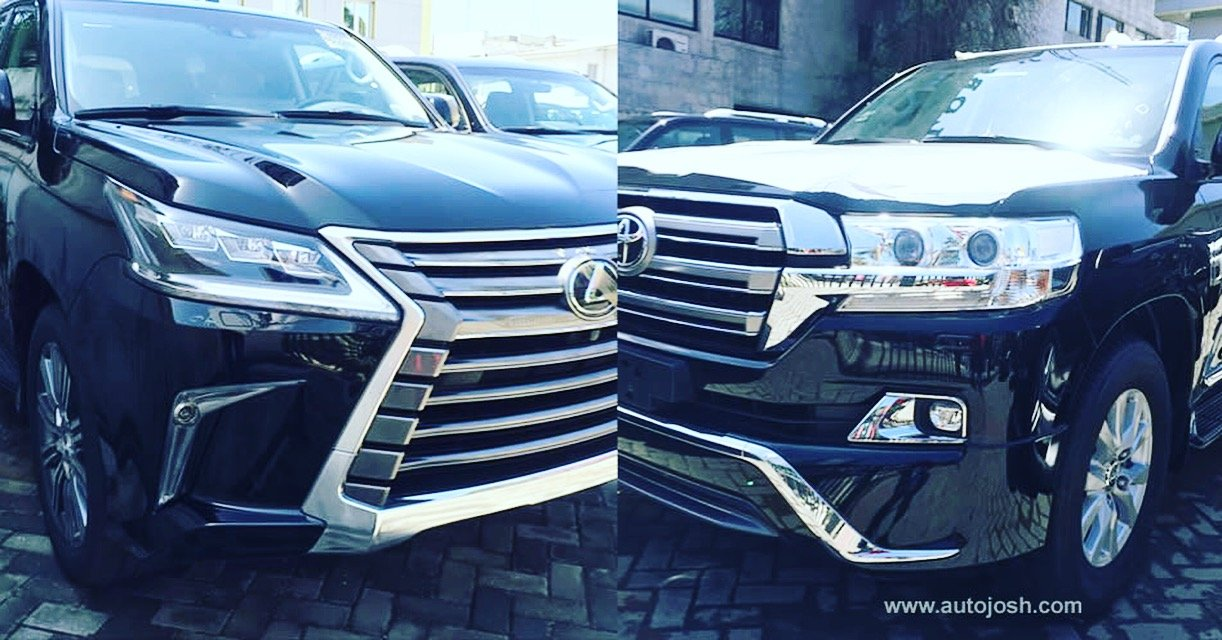 automobile-blogs-in-nigeria