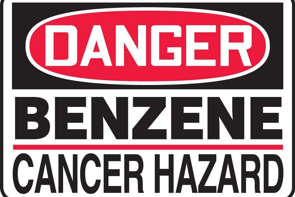 benzene2