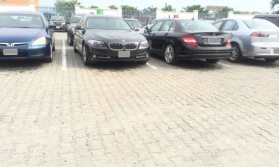 automobile-blogs-in-nigeria