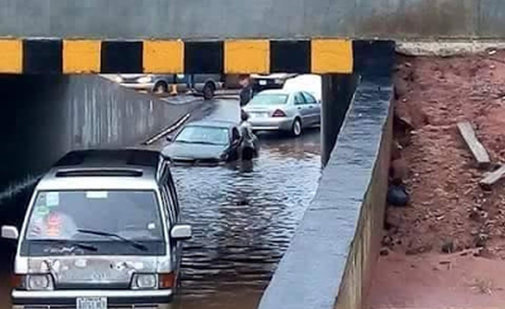 imo state tunnel 2