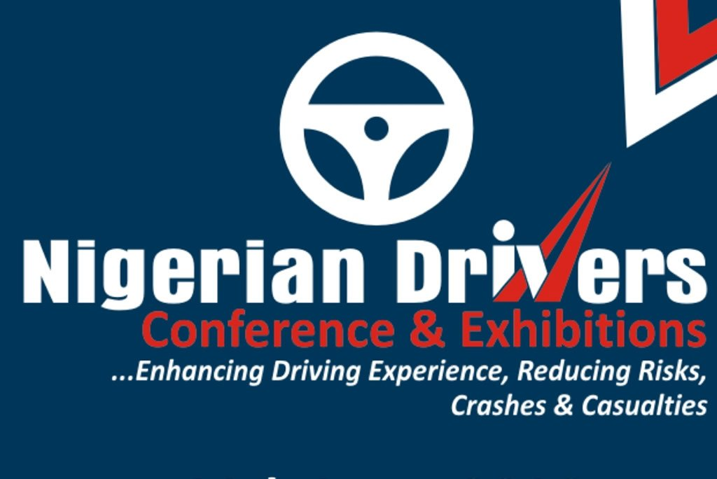 nigeria drivers conference