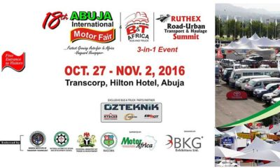 abuja-international-motor-fair