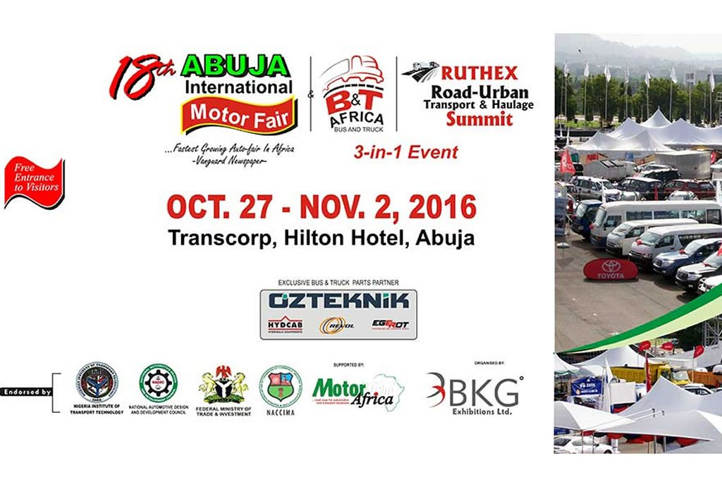 abuja-international-motor-fair