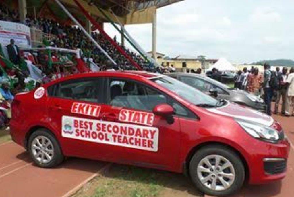 world-teachers'-day