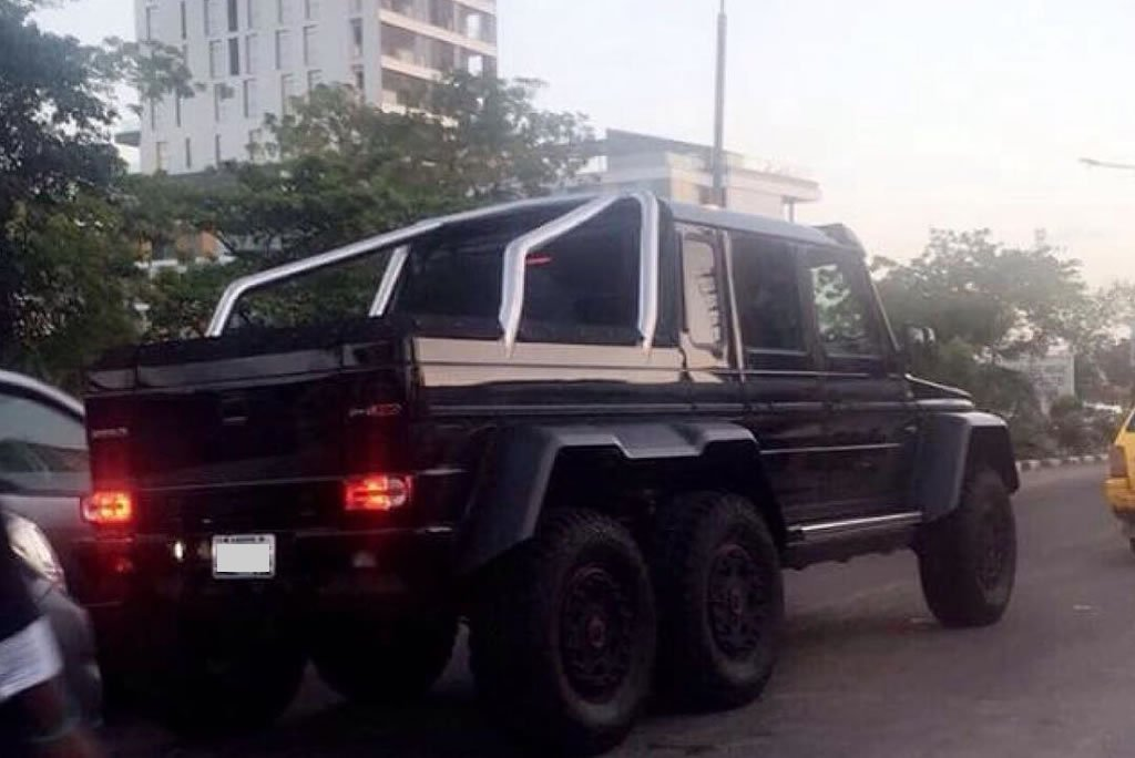 Top-5-cars-spotted-in-Nigeria