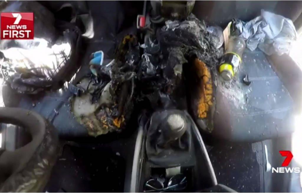 exploding-iphone-7-destroys-car