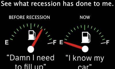 recession-in-nigeria