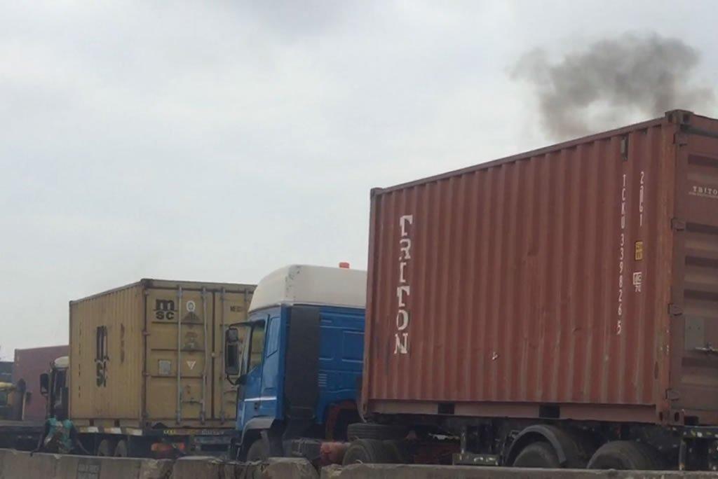 traffic-update-on-lagos-ibadan-expressway
