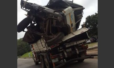 truck-carrying-another-dead-truck