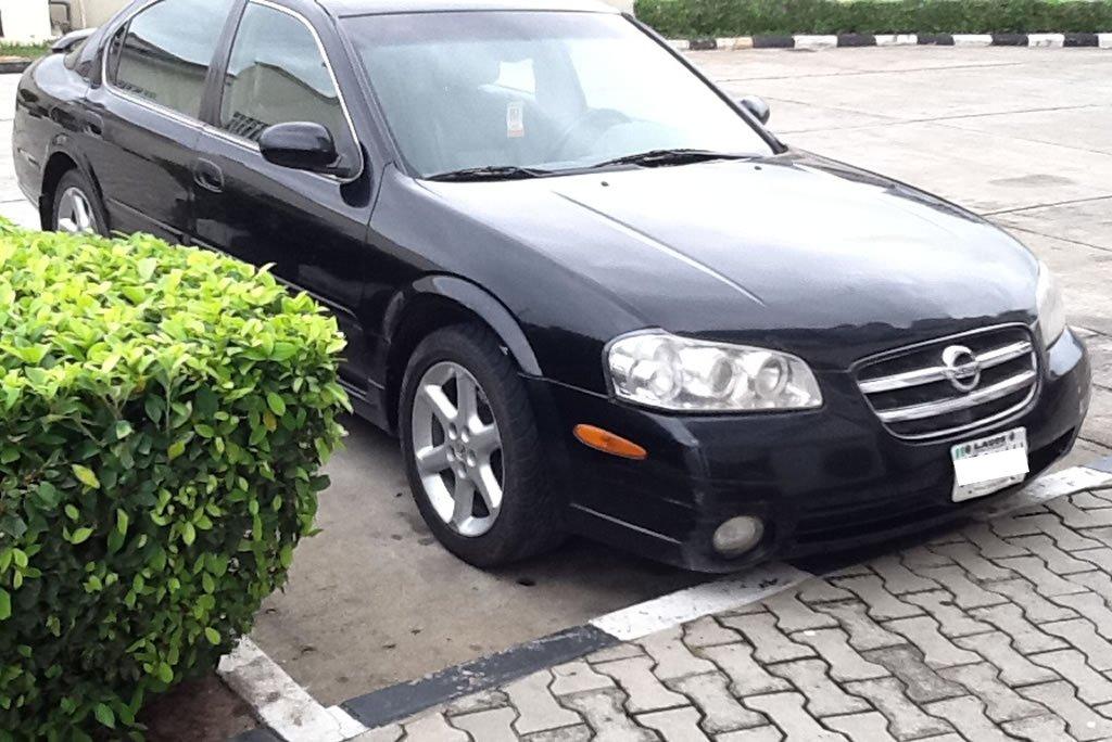 first-car