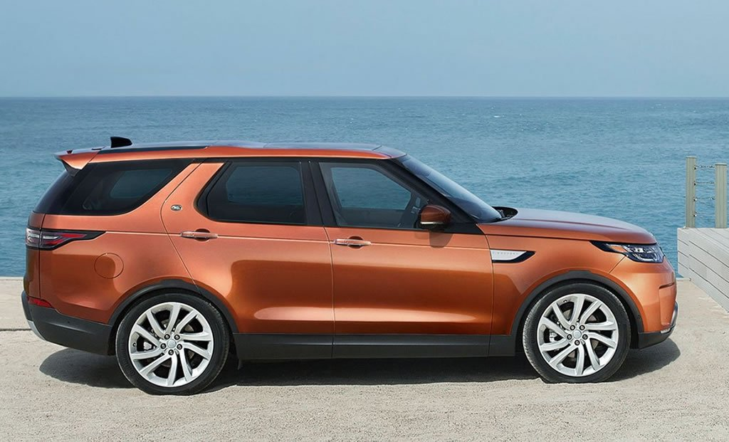 new-2017-land-rover-discovery