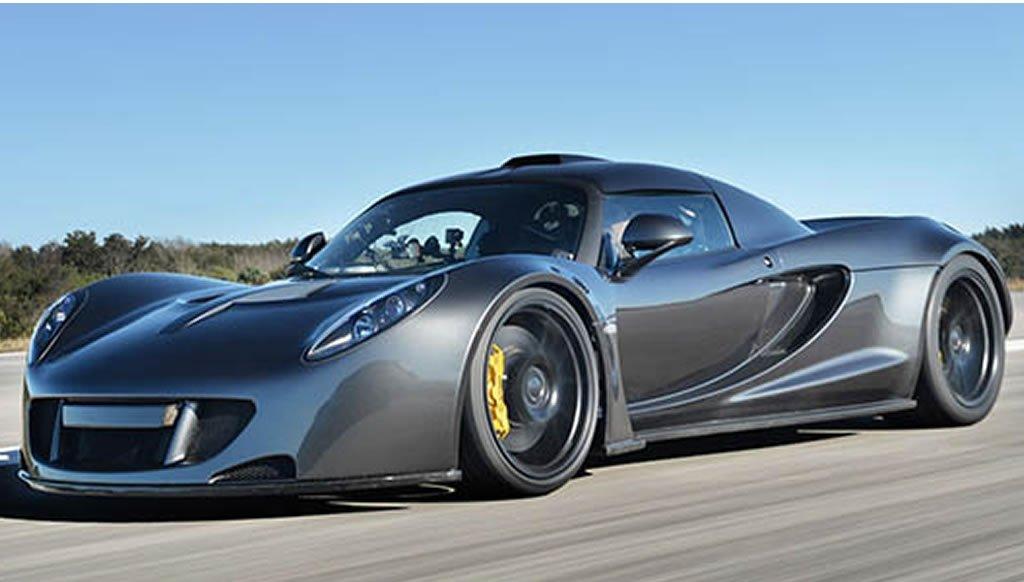 fastest-cars