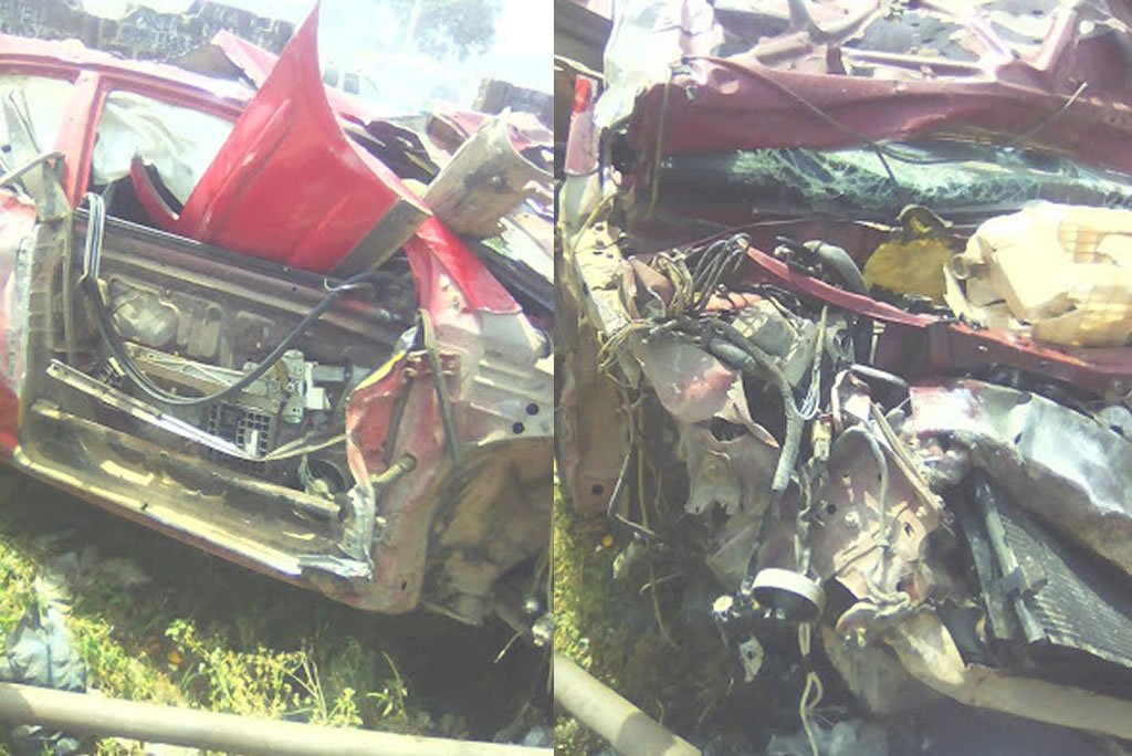 accident-in-abuja-6