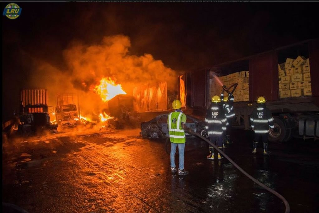 diesel-tanker-burn