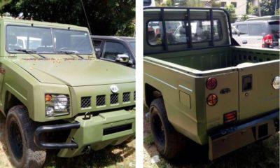 Nigerian-Army-by-Innoson-Motors