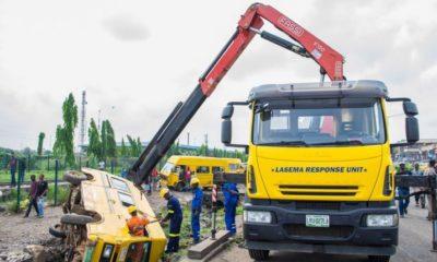lasema-to-the-rescue