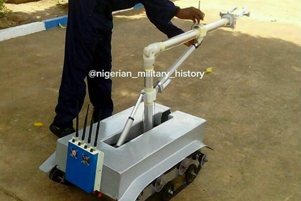 made-in-nigeria-vehicle