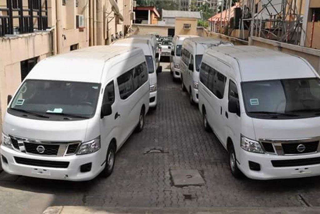 ibrahim-magu-test-driving-new-efcc-vehicles