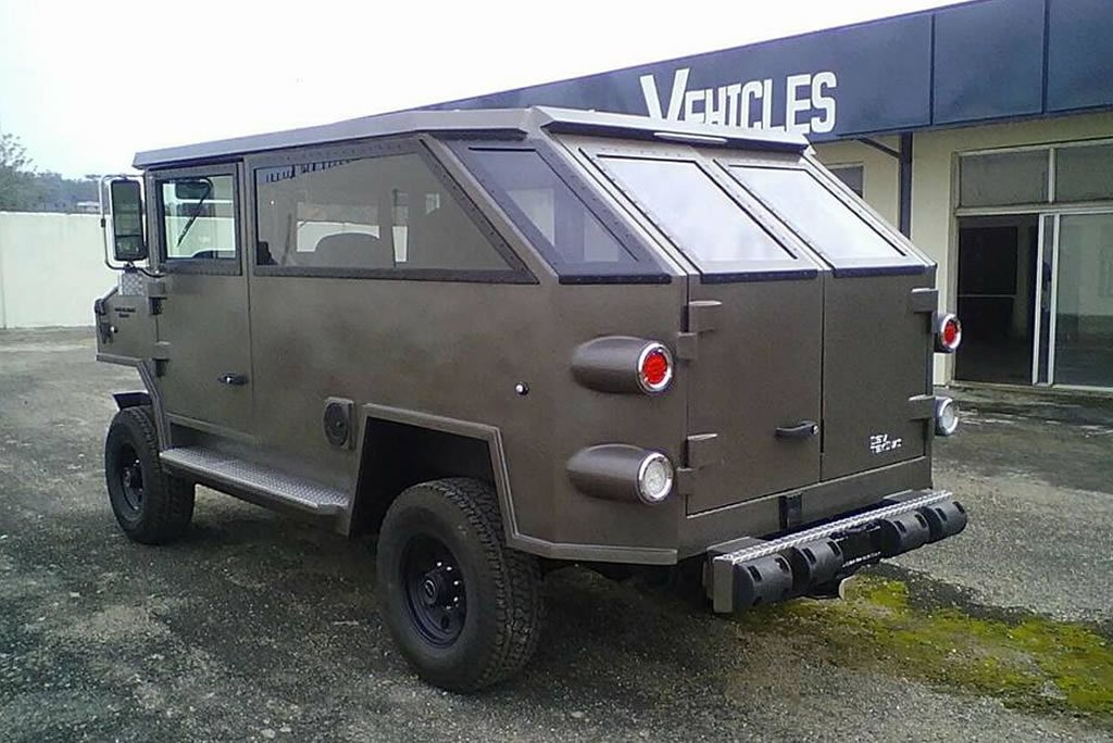 obasa-specialty-vehicles