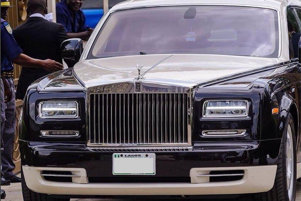 top-5-cars-in-nigeria