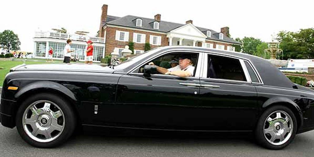 donald-trumps-top-5-favourite-vehicles