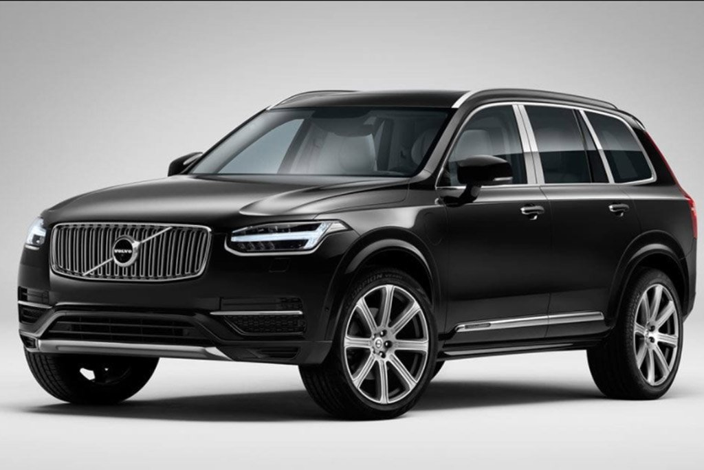 2017-volvo-xc90-front-and-side