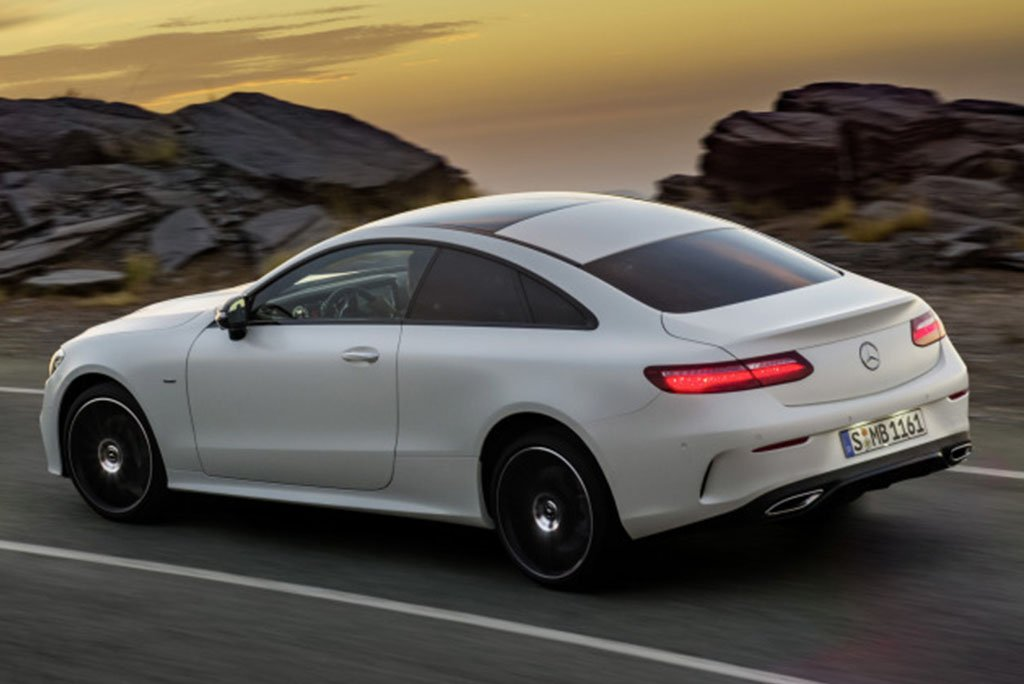 2018 mercedes benz e class coupe revealed today photos for 2016 mercedes benz e class coupe
