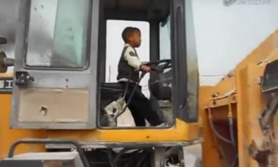 5-year-old-chinese-boy-drives-a-tractor