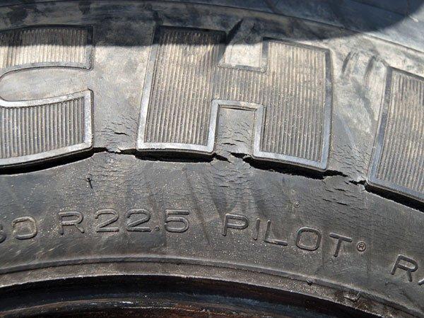 cracked-tire