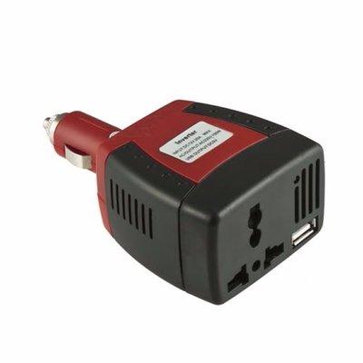 dc-ac-150w-car-inverter-with-usb-2-1a-5268620_13