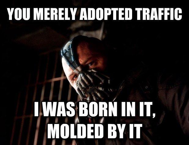 adopted-traffic-meme_printivo_com