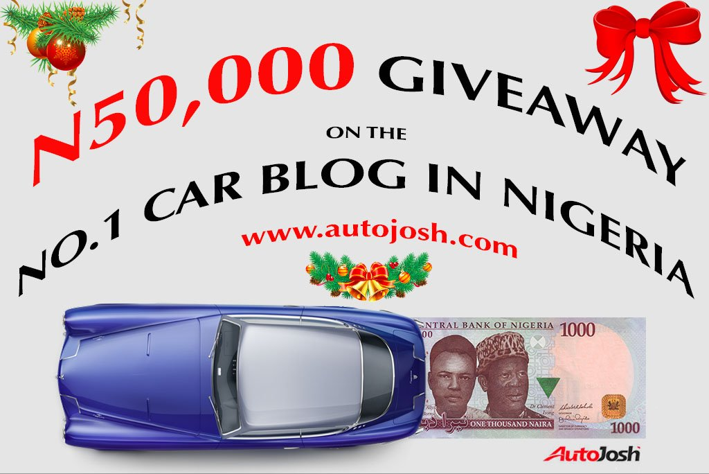 no.1-car-blog-in-nigeria