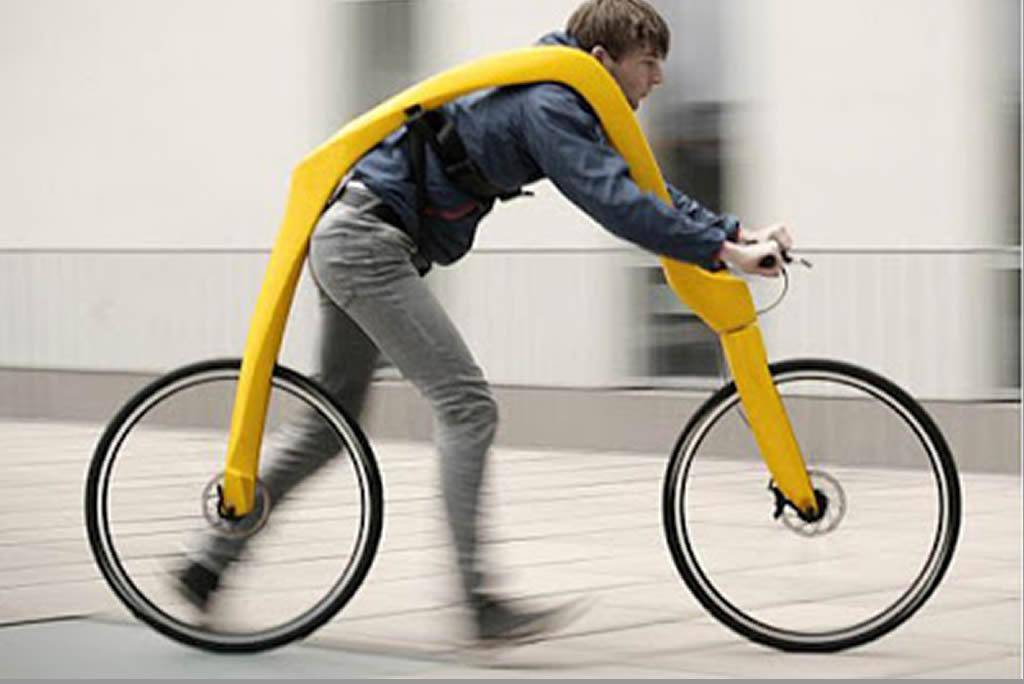 bike-foot