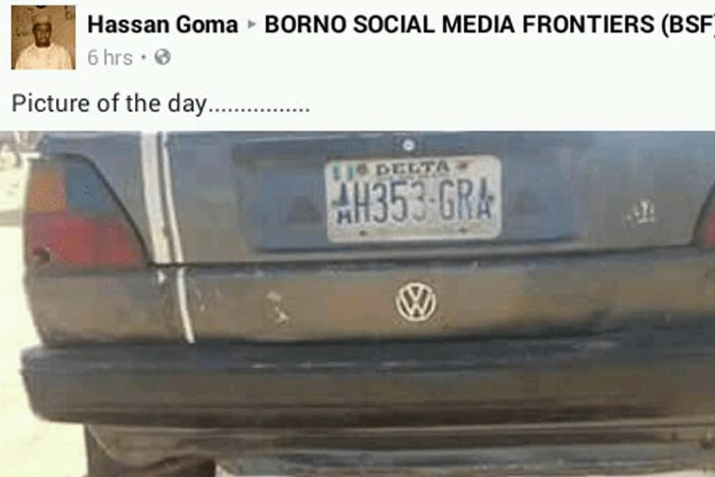 President-Buhari-supporter