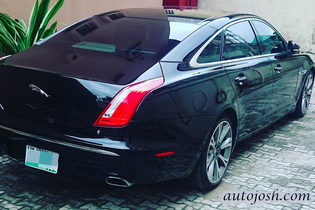 buying-a-nigerian-used-car