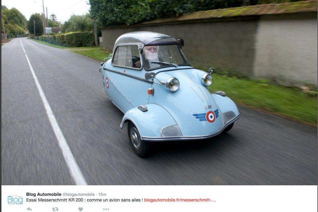 car-look-like