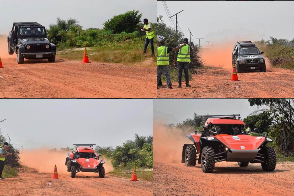 eleko-motor-race