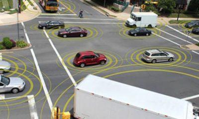 cars-will-communicate