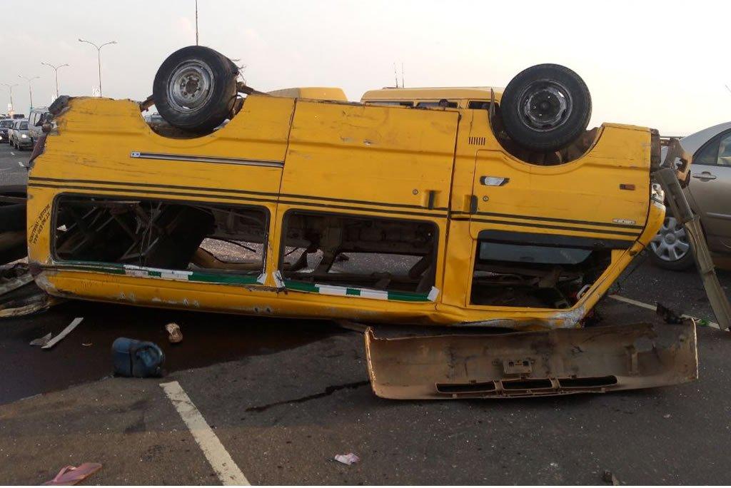 accident-on-3rd-mainland-bridge