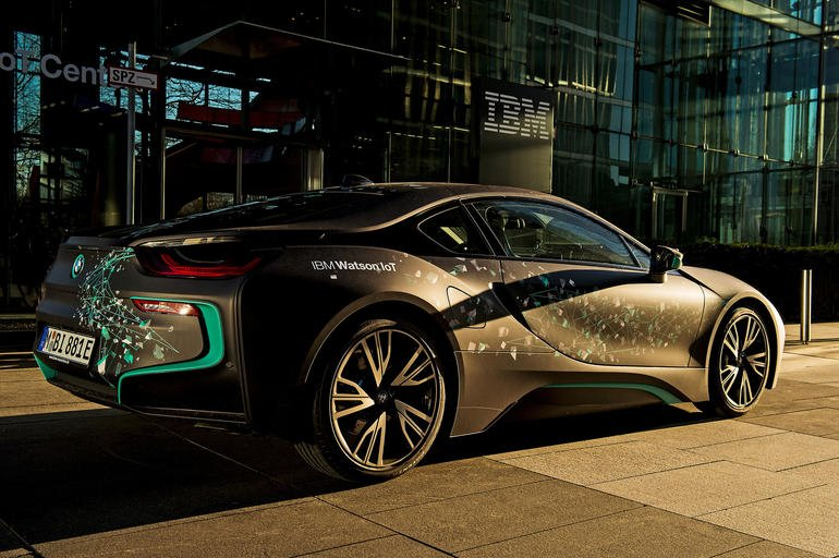 iot-connected-bmw-i8
