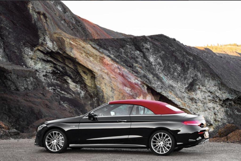 2016-mercedes-benz-c43-amg-cabriolet