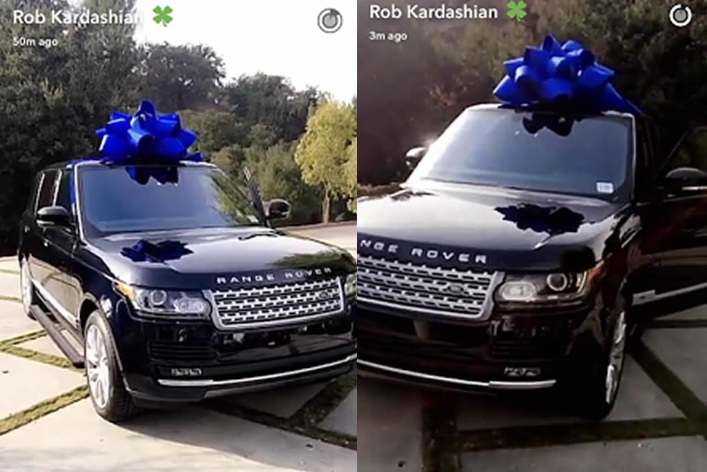 rob-kardashian