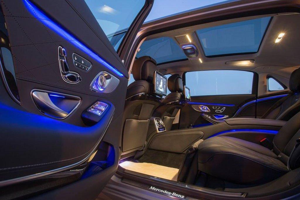 best-car-interior