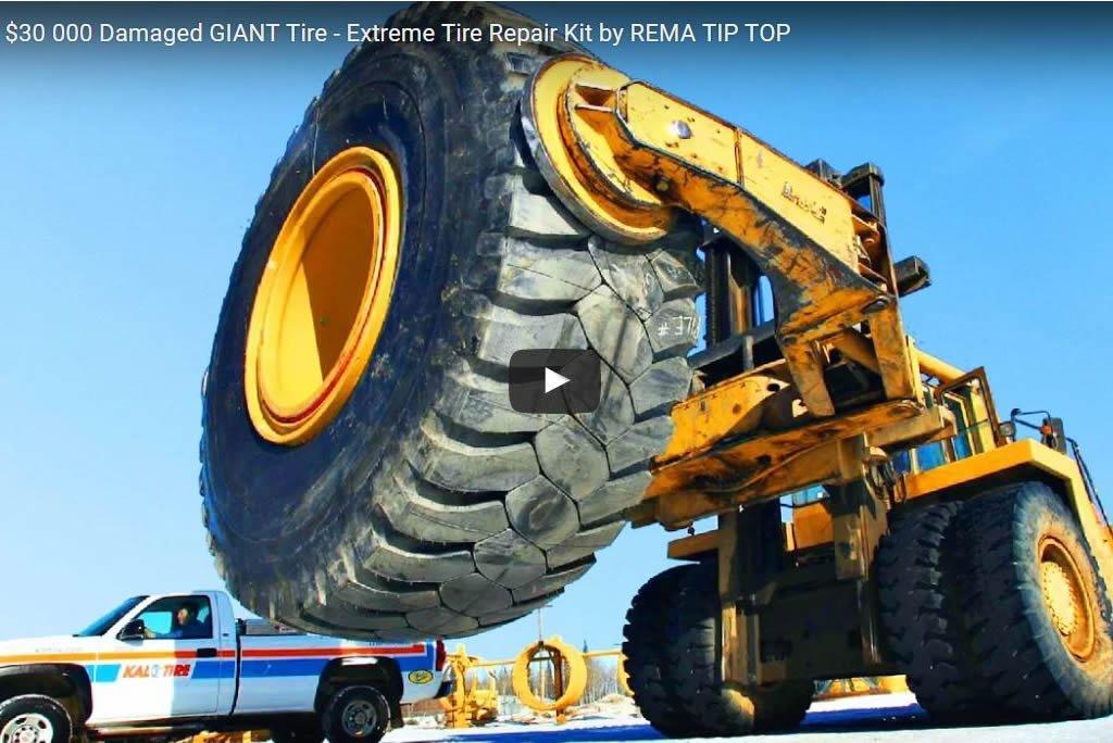 massive-tyre